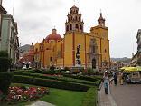 Leyendas del estado de Guanajuato