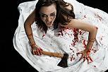 Leyenda de la novia del mal