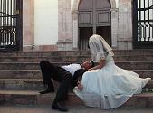 Leyenda de la novia de culiacan