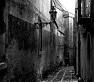 Leyenda del callejon del muerto