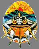 Leyenda del rey Kondoy