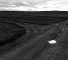 Leyendas de islandia