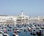 Leyendas de Argelia