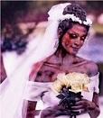 Leyenda de la novia Tiltepec Chiapas