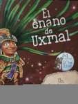 uxmal2